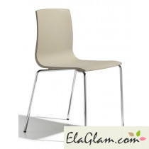 Chair scab alice chair h74282 turtledove