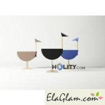 tavolino-con-lampada-ostrich-valsecchi-h8261
