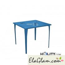 tavolo-da-giardino-in-acciaio-emu-h19256