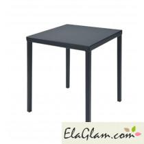 tavolo-impilabile-da-giardino-dorio-rd-italia-h12326