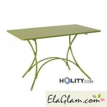 tavolo-pieghevole-in-acciaio-emu-h19260