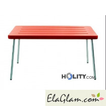 square-orange-table-in-polyethylene-h6429