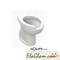wc-disabili-in-ceramica-h11508