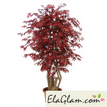 artificial-plant-maple-malabar-h9303