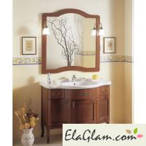mobile-bagno-classico-in-legno-h11301