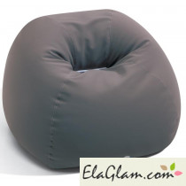 padded-bean-bag-h08402