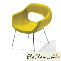 design-armchair-in-polyethylene-h8403