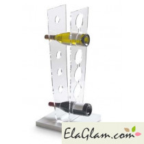 bottle-rack-in-wood-and-plexi-h9625