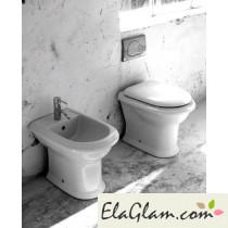 sanitari-a-pavimento-h116