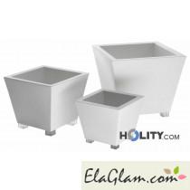 vasi-quadrati-bianchi-h6410